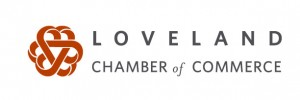 Member of the Loveland Chamber of Commerce